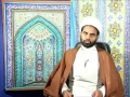 Rooh-e-Namaz – 1 of 15 | روحِ نماز by Moulana Akhtar Abbas Jaun | مولانااخترعباس جون - Urdu