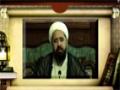 Peace Talk With Talban - Only Flirt - Allama Muhammad Amin Shaheedi - Urdu
