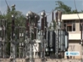 [02 May 2014] Pakistan PM President power supplies cut - English