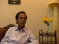 Power - Marsiyah by Dr Hilal Naqvi - Urdu