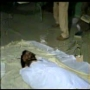 5-VIDEO RULES FOR DEAD BODY-Ahkam-E-Mayyat 5 of 7?Urdu