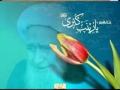 Ayatullah Seebwaih *Heart Breaking Statement* Masaib Hazrat Zainab (s.a) Persian sub English