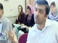 [03 Sep 2014] Sahar Report   سفیران ثقافت (پہلا حصہ)   سحر رپورٹ   - Urdu