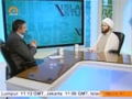 Islamic Studies - The Impacts Of Social Developments On Juridical Opinions - English