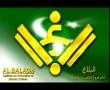 Documentary - Marjiyat defender of Islam - Part1 - Urdu