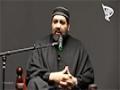 [01] Paving The Path of Internal Reform   Sayyid Asad Jafri   Arbaeen 1436 2014 - English