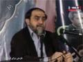 [30 09 1393] سخنرانی : دکتر رحیم پور ازغدی | اسلام و اخلاق تشکیلا تی - Farsi
