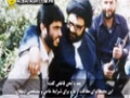 [Documentary] Azeem Mujahid | عظیم مجاہد سید عباس موسوی کی کی داستان - Urdu