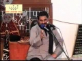 Masaib Hazrat Ali Asghar (a.s) by Maulana Hasan Zafar - Urdu