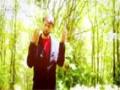 [Manqabat] Naam e Ali (as) ki Dhoop - Br. Ali Safdar - Urdu