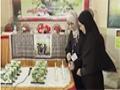 [سیمینار : سیدہ فاطمہ زہراؑ] Istaqbaal Khanwadae Shuhada - Raahe Amal Foundation - Urdu