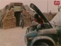 [Iranian Movie] Eve's Shoulder Wound - زخم شانه حوا - Farsi