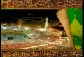 Message of HAJJ - By Leader Ayatollah Sayyed Ali Khamenei - 7th Dec 2008 - English