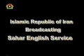 Abraham - The Messenger - Part 1 of 6 - Persian with English Subtitles