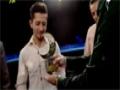 [14] ماه عسل - قسمت 14 Honey Month Ramadan - Farsi