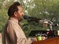 [بیداری ملت کانفرنس] Speech : Laal Mahdi Khan - 09 Aug 2015 - Urdu
