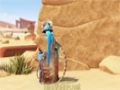 Animated Cartoon - Oscars Oasis - The Fly - All Languages
