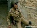 [Iranian Movie] شور شیرین - Farsi