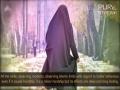 No/Bad Hijab: Realize the effects - Farsi sub English