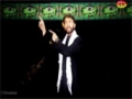 [01] Mai Jang Karoon ga Batil say - Syed Ali Safdar - Muharram 1437/2015 - Urdu