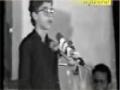 (باز این چه شورش است (نوستالژی دهه 60 - Farsi