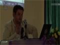 [02] سخنرانی تصویری استاد رائفی پور فاجعه منا بی کفایتی یا جنایت - Fars