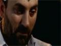 مستند «ما سی نفر بودیم - Farsi