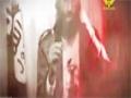 [03] [Documentary] Takfiriyat - Al-balagh Pakistan - Urdu