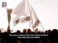 [Documentary] O People of the World - Farsi Sub English