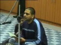 Surah-e-Yasin-recitation - Arabic